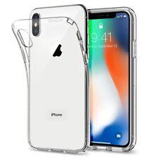 Custodia per iPhone X con protezione Spigen, Con Protezione da Cadute e Urti