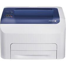 Xerox Phaser 6022/NI Color Printer