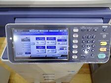 Toshiba e-studio 4555c Photocopier