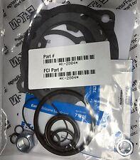 K2804 New Eaton Fuller O Ring Kit - OEM