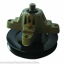 """MTD, Troy Built 42""""  Late Model Lawn Mower Deck Spindle Assy, 918-0574, 618-0565"""