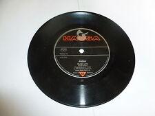 "JAPAN - Quiet Life - 1980 UK 7"" vinyl single"