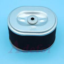 Air Filter Combo For Honda GX120 140 GX160 200 163cc Water Pump Generator Tiller