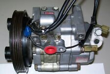 FORD PROBE MAZDA 626 MX-6 A/C COMPRESSOR 1993 94 95 96 97 2.5L AC 6CYL OEM 57495