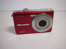 Kodak Camera MX1063 FOR PARTS SOLD AS IS