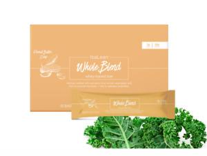 35%OFF Isagenix Whole Blend IsaLean Peanut Butter Crisp 10Bar Protein Superfood
