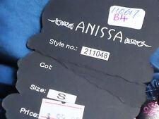 ANISSA ElectricBlueRuchedSatinMiniBallGownSzSrrp$99.95