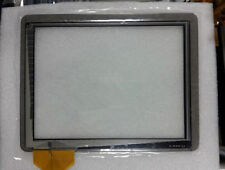 """FOR Chuwi V99 9.7"""" Tablet PC Digitizer Touch Scree Glass Screen Repair Part"""