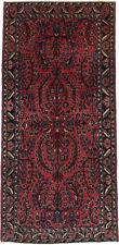 Sarouk Teppich Orientteppich Rug Carpet Tapis Tapijt Tappeto Alfombra Antique