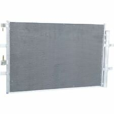 New FO3030246 A/C Condenser for Ford Transit-150 2015-2015