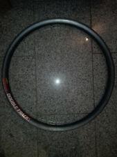 Felge 28Zoll in Fahrrad Felgen günstig kaufen   eBay