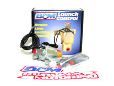 B&M LAUNCH CONTROL FULL KIT BRAKE LOCK/HOLD