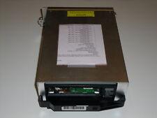 Quantum 8-00603-01 LTO5 Dual FC For Scalar I500 I2000 I6000 F/W I6PZ
