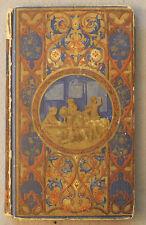 1840 HISTOIRE DES DECOUVERTES ET CONQUETS DE L'AMERIQUE by Spinola ~ Abbe C.