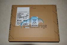 AJ822B HP Brocade 8/24c Power Pack+ SAN Switch for BladeSystem c-Class  New