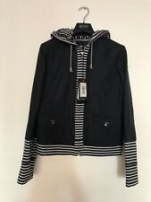 chaqueta mujer marca Armani Jeans t 40(M)