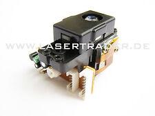 Lasereinheit MLP7 Yamaha CDX700 CDX900 CDX1100 CDX2000 CDX2200 CDX5000 CDX10000
