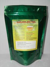 DARJEELING TEA (ORGANIC FIRST FLUSH) ORGANIC WONDER TEA 500 gms