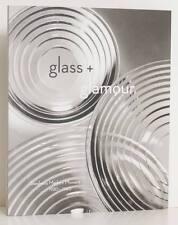 STEUBEN GLASS 1930-60 Crystal Sidney Waugh George Thompson Pollard Dali Noguchi