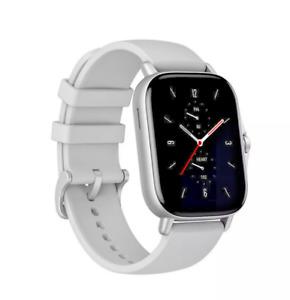 Amazfit GTS 2 Smart Watch - Urban Grey