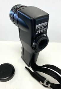 Pentax Digital Spotmeter in Near Mint Condition - Tested and works perfectly