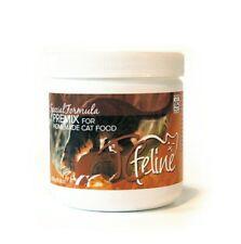 New listing Tcfeline Kidney Special Formula Renal Ckd Cat Food Premix Low Phosphorus 9.8 oz