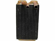 For 1961-1962 Pontiac Bonneville Heater Core 93177PP
