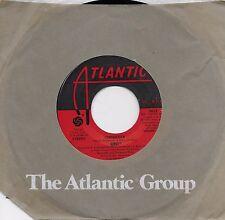 ABBA  Chiquitita / Lovelight 45 from 1979