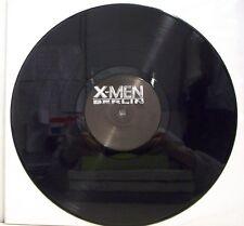 "MAXI 33 tours rpm X- MEN Disque Vinyl 12"" BERLIN Electro Frais Reduit RARE"