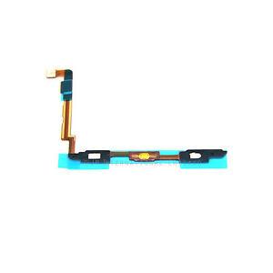 Samsung Galaxy Note 2 N7100 Menu Keypad Key Button Home Button Flex Cable