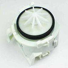 Siemens Dishwasher Water Drain Pump SN26M891AU/01 SN26M891AU/43 SN26M891AU/44