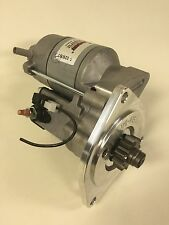 New IMI Performance Ford Model A, High Torque Mini Starter 1.4KW 12 Volt