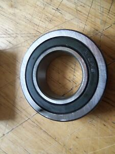 HARLEY FL FX 4 SP INNER PRIMARY COVER TRANS SHAFT BEARING  1965- ERY 1984