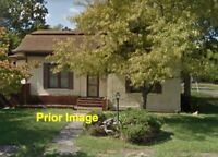 NO Reserve! 2 Poss Homes/Houses 0.12 Acres Land for Sale Residential Acreage AR!