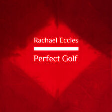 Perfect Golf Improve Focus Skill Confidence, Playing Really Well Hypnosis CD