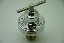 Airco CGA-034, Line Regulator