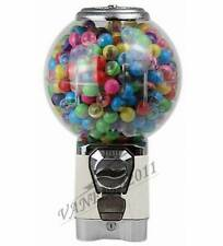 Candy vending machine automatically Egg machine/draw/toy vending machines