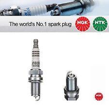 NGK bkr6eix-11/bkr6eix11/3764 Bujía Iridio IX Paquete de 4 rc8wyp4 IK20