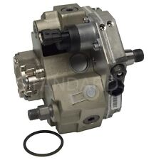 Standard Motor Products IP21 Diesel Injection Pump