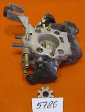 Drosselklappe Opel Corsa B eBay 5786
