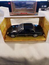 Redbox Die Cast Metal Ford Thunderbird Hardtop Show Car #68070