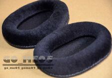 Velour Ear pads earpad for Technics RP-F295 RP-F300 F295 F300 RP FT30 Headset uk