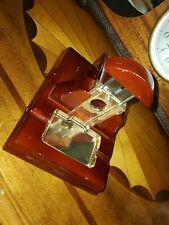 Vintage Cigar Cutter TRIMMER