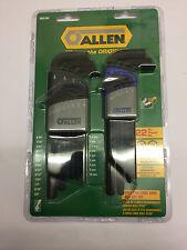 Allen key set 22 pc