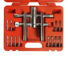 UNIVERSAL ADJUSTABLE WHEEL BEARING LOCK NUT TOOL KIT, JTC Tools # 4045