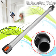 Vacuum Cleaner Extension Wand Tube Pipe Replacement For Dyson DC31 DC34 DC35