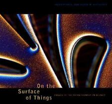 On the Surface of Things-ExLibrary