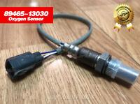 Lambdasonde//O2 89467-12030 Für 09-12 Toyota Corolla Matrix Scion xD 1.8L