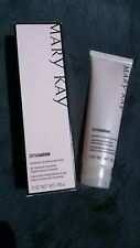 Mary Kay Timewise Moisture Renewing Gel Mask *six-times Key Ingredients *Improve