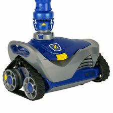 Zodiac MX6  Suction Pool Cleaner - WC215